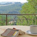 Pregatirea balconului pentru o vara relaxanta