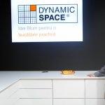 Producătorul austriac de feronerie Blum deschide un nou showroom în România