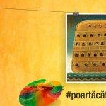 Proiect inedit la Flanco Baneasa: Expozitia Poarta catre Arta