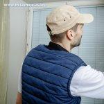 Protejarea si finisarea colturilor peretilor din casa