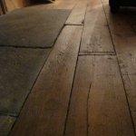 Renovare pardoseala veche – Scurt ghid pentru efectuarea corecta a lucrarii