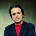 "Roca organizeaza prima intalnire din cadrul ""jumpthegap talk"" in Bucuresti"