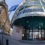 ROCHE BOBOIS  deschide primul showroom in Bucuresti