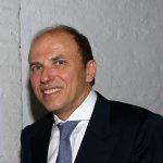 Saint-Gobain Building Glass Romania aniverseaza 10 ani de la intrarea pe piata