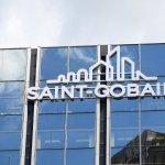Saint-Gobain relanseaza platforma www.saint-gobain.ro