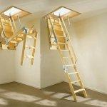 Scarile pentru pod - Cum sa faci alegerea potrivita pentru casa ta