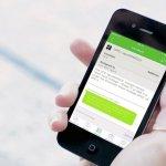 Schneider Electric lansează un nou serviciu digital pentru centrele de date – StruxureOn
