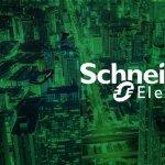 Schneider Electric ramane lider in domeniul software pentru managementul infrastructurii centrelor de date