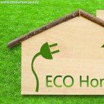 Sfaturi eco pentru o casa prietenoasa cu mediul