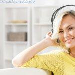 Sfaturi pentru achizitionarea castilor audio