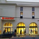 Shopping City Piatra-Neamt isi va deschide portile pe 1 decembrie