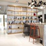 Showroom-ul PIATRAONLINE: cel mai mare showroom de piatra naturala din Romania