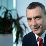 Sika Romania mizeaza pe o crestere business-ului in 2016