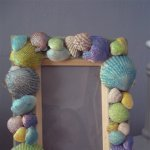 Solutii handmade pentru ramele foto