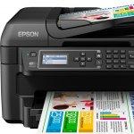 Studiu: Doar 2 din 10 angajati din companiile romanesti folosesc imprimante eco-friendly
