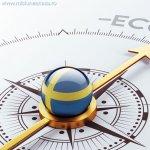 Suedia ne-a aratat cum poate fi transformat gunoiul in energie