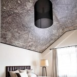 Tavanul dormitorului - Partea a II-a