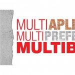Tencuiesti cu Multibat si faci economie de material, timp si bani
