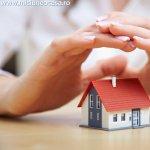 Tot ce ar trebui sa stii despre Legea asigurarii locuintelor