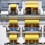 Transforma-ti balconul in terasa de vara