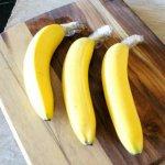 Trucuri pe care nu le stiai despre conservarea fructelor si legumelor