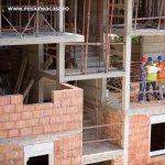 Uscarea constructiilor noi