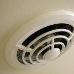 Ventilatoarele de baie: Cum le alegi si de ce trebuie sa tii cont