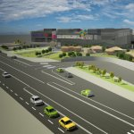 Veranda aduce în Obor trei noi retaileri: LC Waikiki, Noriel și Gerovital