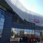 Veranda are un nou chirias: KFC deschide inca un restaurant