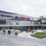 Veranda Mall aduce in Obor doi noi chiriasi: Orsay si Animax