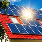 Vrei sa-ti montezi panouri solare? Te ajuta Google Sunroof
