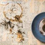 Zatul de cafea - aliatul tau in casa