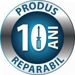 10 ani de reparabilitate alaturi de Groupe SEB