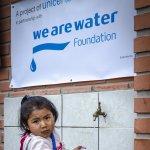 22 martie, Ziua Mondiala a Apei: provocarile create de apa in secolul 21