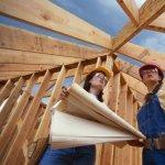 3 aspecte de avut in vedere cand iti construiesti o casa