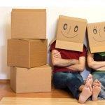 3 servicii care te ajuta sa iti amenajezi rapid locuinta