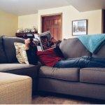 5 lucruri pe care trebuie sa le faci atunci cand te muti in casa noua