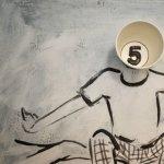 5 To Go si Art Safari Bucuresti lanseaza o colectie limitata de pahare de cafea, cu ocazia editiei 2018 a evenimentului de arta