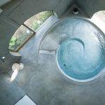 7 cazi de baie pe care trebuie sa le vezi