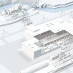 ABB lanseaza oferta sa in domeniul solutiilor digitale industriale de ultima generatie, ABB AbilityTM