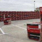 ADM Capital si Wienerberger anuleaza vanzarea firmei Brikston Construction Solutions SA
