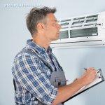 Aerul conditionat: care sunt parametri de folosire recomandati pentru sanatate