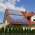 Agentia Fondului pentru Mediu a anuntat dosarele persoanelor fizice acceptate in Programul Casa Verde Clasic