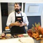 Al doilea magazin Miele din Bucuresti, Miele Point Dorobanti, a inregistrat vanzari de 400.000 de euro, in primul an de la deschidere