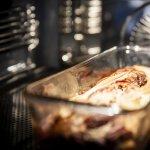 Alege cuptorul potrivit pentru bucataria ta impreuna cu specialistii Electrolux