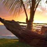 Alegerea hamacului: modele si avantajele fiecaruia dintre ele