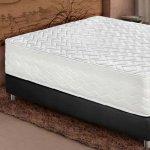 Amenajarea dormitorului: alegerea saltelei si sfaturi pentru un somn odihnitor