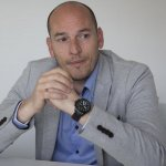 Analiza Wizmo.ro si RE/MAX Grup de Lux: apartamentele neconventionale si casele care pot acomoda sedii de firme, printre cele mai atractive investitii imobiliare in 2018