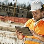 Aplicatii mobile de mare ajutor in renovarea locuintei