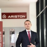 Ariston Thermo Romania, premiat cu distinctiile Best Buy si SuperBrands